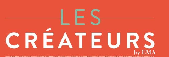 Salon LES CRÉATEURS